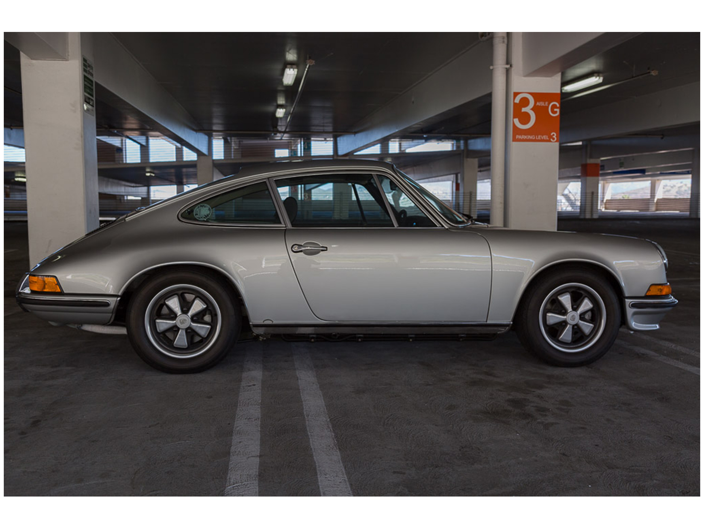 1973-911t-porsche-makellos-classics-silver-911-services.jpg