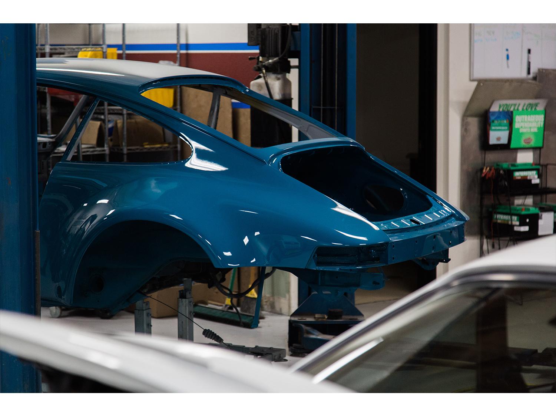 1978-Porsche-930-Turbo-3.4-Hotrod-Makellos-Classics-Oslo-Blue.jpg