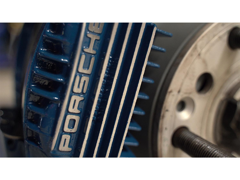 1979 930 Oslo Blue Porsche Hot Rod Turbo Makellos Classics 3.4 engine_0000s_0001_Episode 3.00_19_13_21310.Still013.jpg