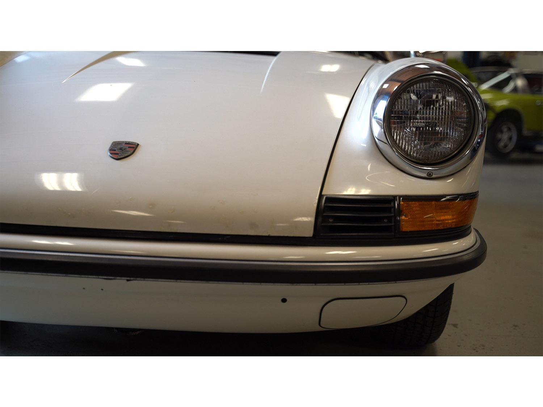 1973-classic-porsche-911t-sportomatic-original-makellos-classics_0001_tangerine156.MP4.01_51_22_10.Still001.jpg