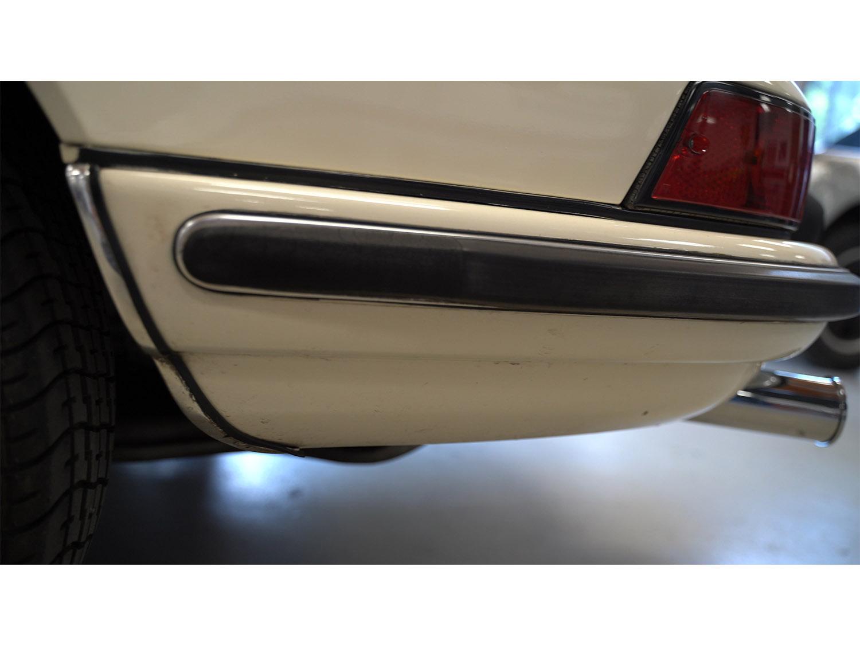 1973-classic-porsche-911t-sportomatic-original-makellos-classics_0003_tangerine155.MP4.01_51_09_07.Still002.jpg