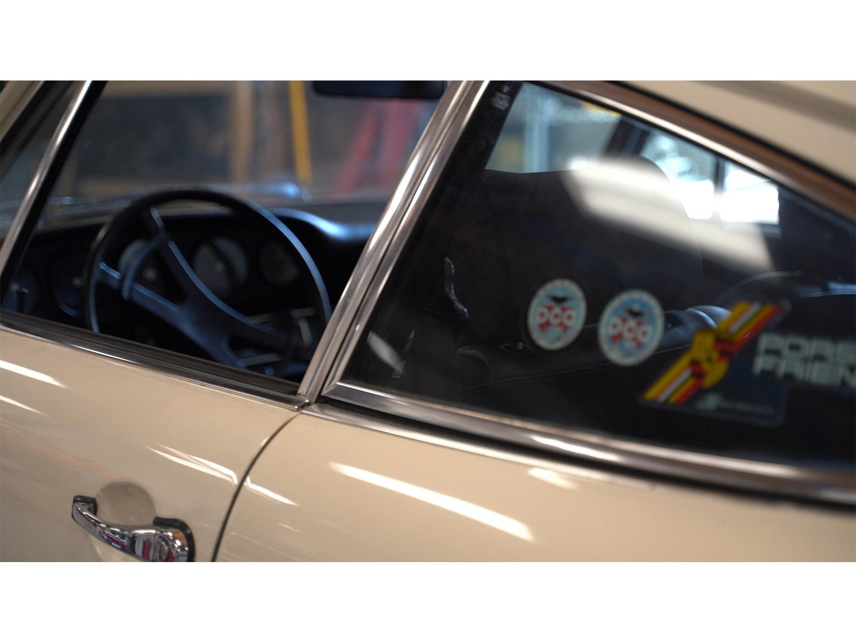 1973-classic-porsche-911t-sportomatic-original-makellos-classics_0005_tangerine153.MP4.01_51_02_02.Still001.jpg