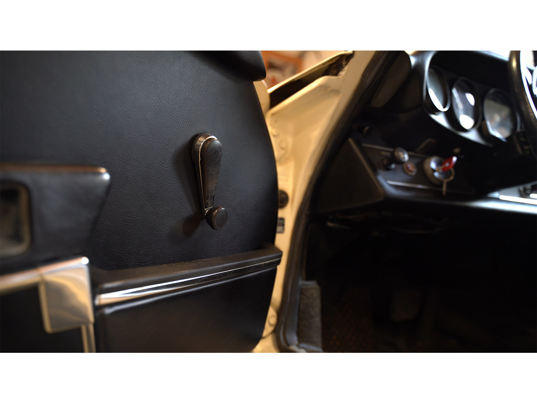 1973-classic-porsche-911t-sportomatic-original-makellos-classics_0007_tangerine140.MP4.01_49_54_21.Still001.jpg