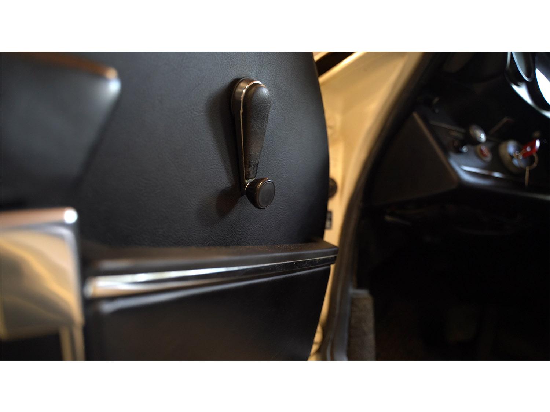 1973-classic-porsche-911t-sportomatic-original-makellos-classics_0008_tangerine140.MP4.01_49_53_18.Still002.jpg