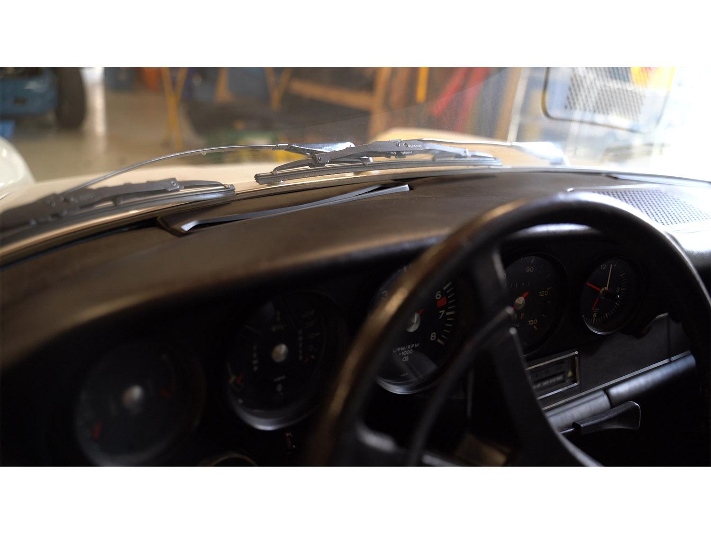 1973-classic-porsche-911t-sportomatic-original-makellos-classics_0009_tangerine131.MP4.01_48_56_05.Still002.jpg