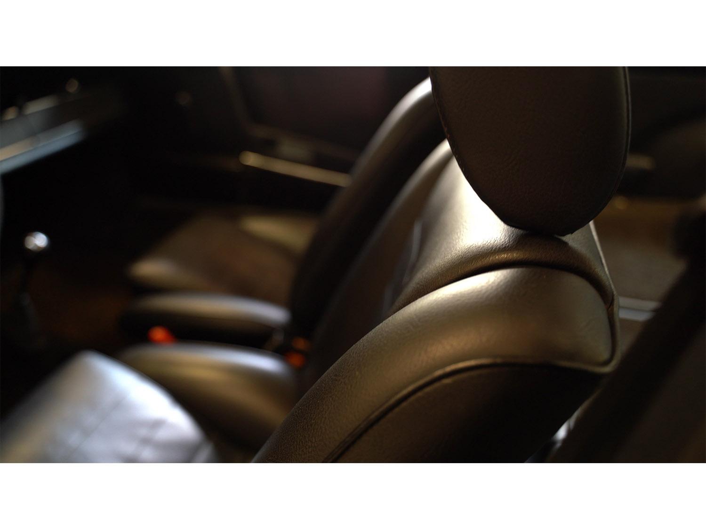 1973-classic-porsche-911t-sportomatic-original-makellos-classics_0011_tangerine130.MP4.01_48_48_13.Still001.jpg