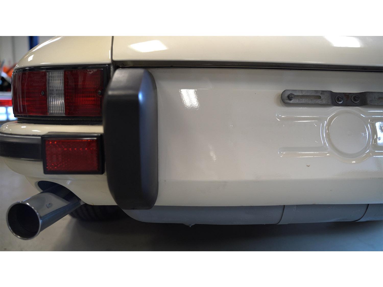 1973-classic-porsche-911t-sportomatic-original-makellos-classics_0013_tangerine120.MP4.01_47_53_23.Still001.jpg