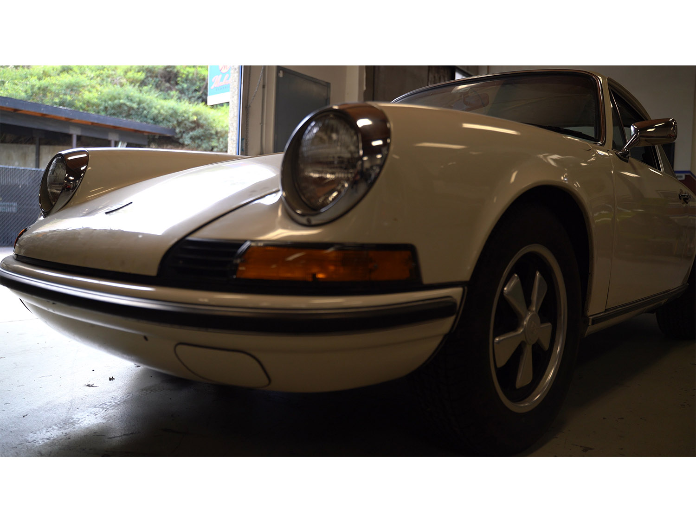 1973-classic-porsche-911t-sportomatic-original-makellos-classics_0016_tangerine104.MP4.01_46_38_12.Still001.jpg
