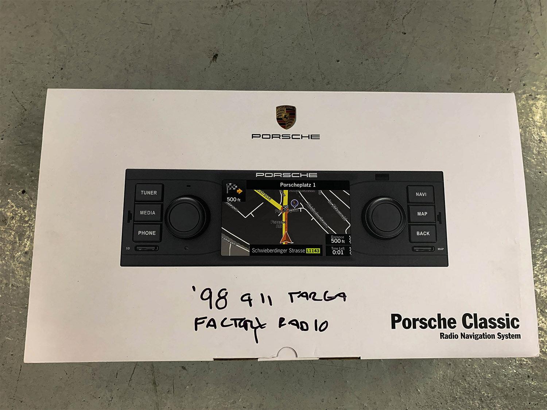 1998 Porsche Targa 993 For Sale Makellos Classics Porsche Dealer Escondido California.psd_0000s_0000s_0013_untitled-45.jpg