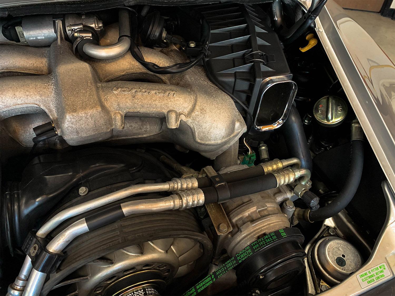 1998 Porsche Targa 993 For Sale Makellos Classics Porsche Dealer Escondido California.psd_0000s_0000s_0019_untitled-30.jpg