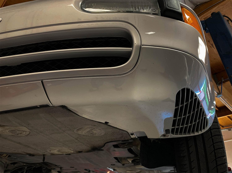 1998 Porsche Targa 993 For Sale Makellos Classics Porsche Dealer Escondido California.psd_0000s_0000s_0033_untitled-4.jpg