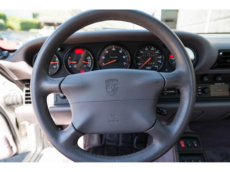 1998 Porsche Targa 993 For Sale Makellos Classics Porsche Dealer Escondido California.psd_0000s_0000s_0069_untitled-180.jpg