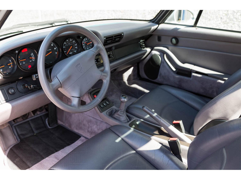 1998 Porsche Targa 993 For Sale Makellos Classics Porsche Dealer Escondido California.psd_0000s_0000s_0074_untitled-175.jpg