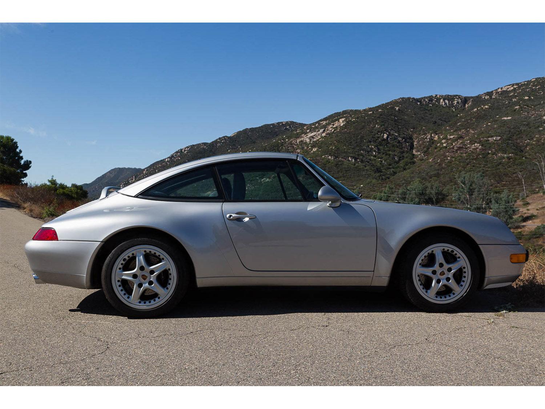 1998 Porsche Targa 993 For Sale Makellos Classics Porsche Dealer Escondido California.psd_0000s_0000s_0075_untitled-174.jpg