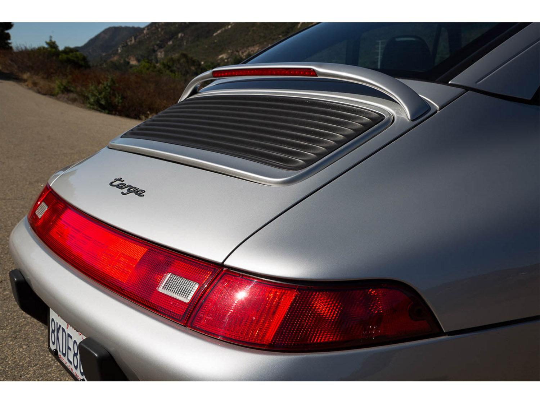 1998 Porsche Targa 993 For Sale Makellos Classics Porsche Dealer Escondido California.psd_0000s_0000s_0077_untitled-172.jpg