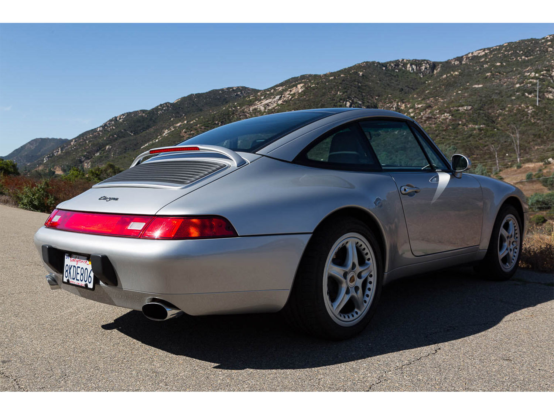 1998 Porsche Targa 993 For Sale Makellos Classics Porsche Dealer Escondido California.psd_0000s_0000s_0078_untitled-171.jpg