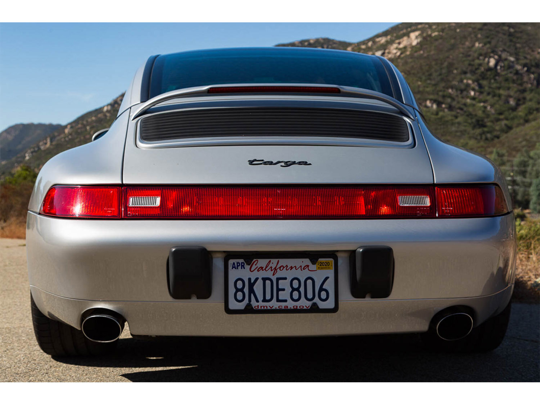 1998 Porsche Targa 993 For Sale Makellos Classics Porsche Dealer Escondido California.psd_0000s_0000s_0081_untitled-167.jpg