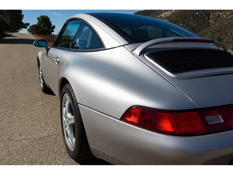 1998 Porsche Targa 993 For Sale Makellos Classics Porsche Dealer Escondido California.psd_0000s_0000s_0082_untitled-166.jpg