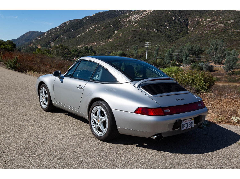 1998 Porsche Targa 993 For Sale Makellos Classics Porsche Dealer Escondido California.psd_0000s_0000s_0084_untitled-161.jpg