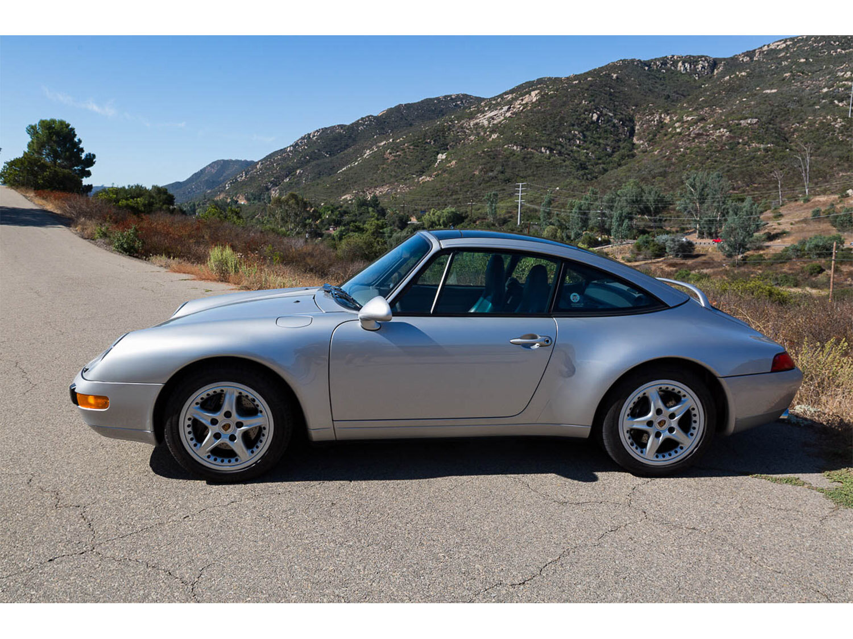 1998 Porsche Targa 993 For Sale Makellos Classics Porsche Dealer Escondido California.psd_0000s_0000s_0087_untitled-157.jpg