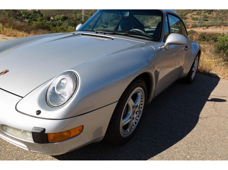 1998 Porsche Targa 993 For Sale Makellos Classics Porsche Dealer Escondido California.psd_0000s_0000s_0088_untitled-156.jpg