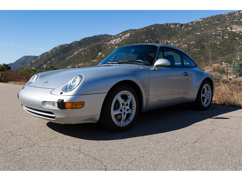 1998 Porsche Targa 993 For Sale Makellos Classics Porsche Dealer Escondido California.psd_0000s_0000s_0089_untitled-151.jpg