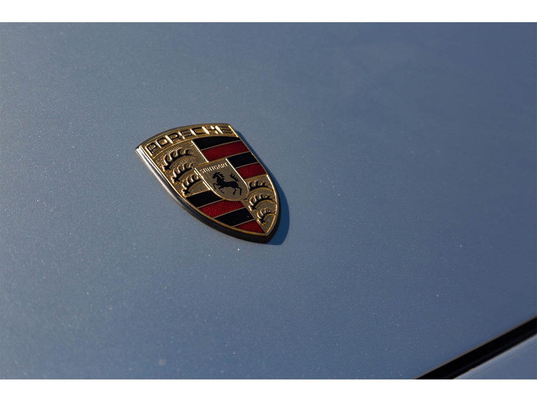 1998 Porsche Targa 993 For Sale Makellos Classics Porsche Dealer Escondido California.psd_0000s_0000s_0092_untitled-145.jpg