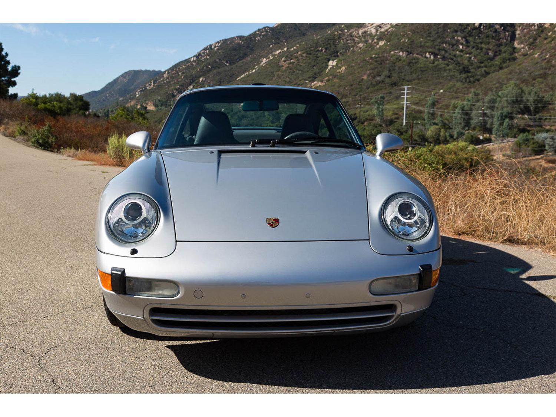 1998 Porsche Targa 993 For Sale Makellos Classics Porsche Dealer Escondido California.psd_0000s_0000s_0091_untitled-147.jpg