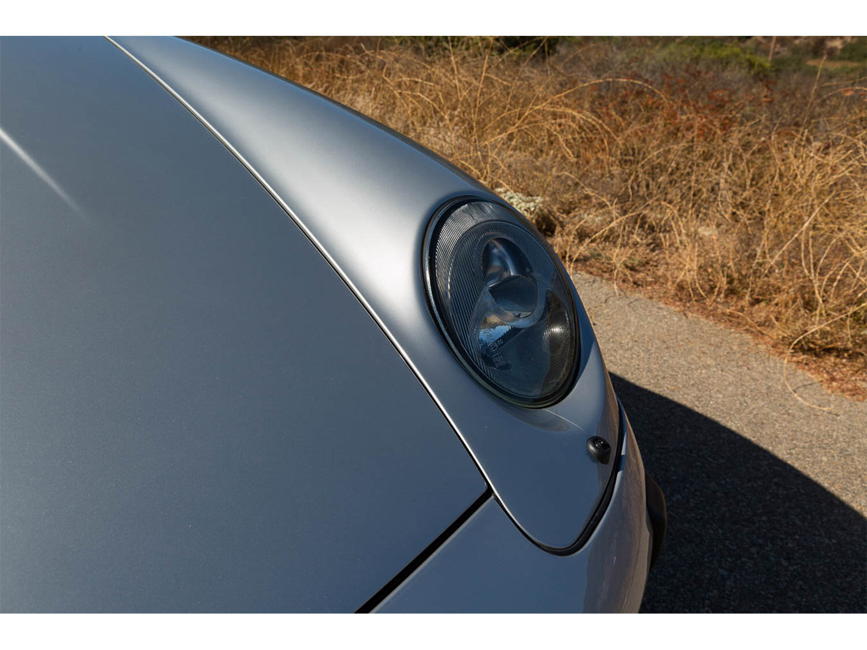 1998 Porsche Targa 993 For Sale Makellos Classics Porsche Dealer Escondido California.psd_0000s_0000s_0093_untitled-144.jpg