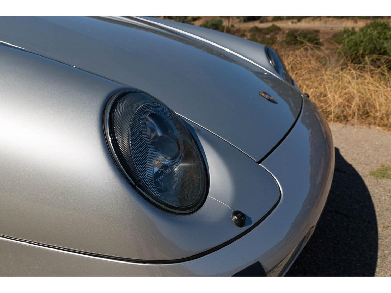1998 Porsche Targa 993 For Sale Makellos Classics Porsche Dealer Escondido California.psd_0000s_0000s_0094_untitled-143.jpg