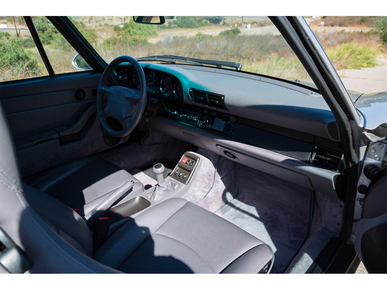 1998 Porsche Targa 993 For Sale Makellos Classics Porsche Dealer Escondido California.psd_0000s_0000s_0097_untitled-139.jpg