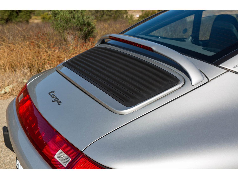 1998 Porsche Targa 993 For Sale Makellos Classics Porsche Dealer Escondido California.psd_0000s_0000s_0098_untitled-137.jpg