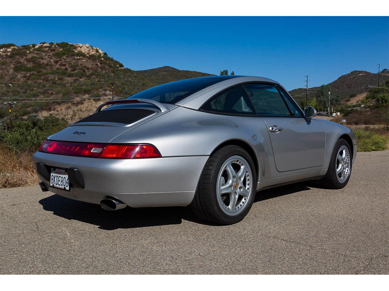 1998 Porsche Targa 993 For Sale Makellos Classics Porsche Dealer Escondido California.psd_0000s_0000s_0099_untitled-136.jpg