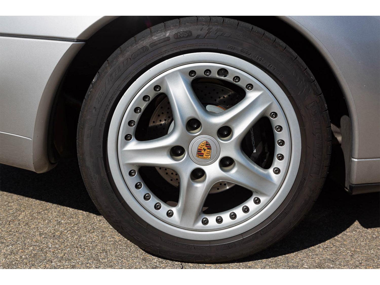 1998 Porsche Targa 993 For Sale Makellos Classics Porsche Dealer Escondido California.psd_0000s_0000s_0100_untitled-135.jpg