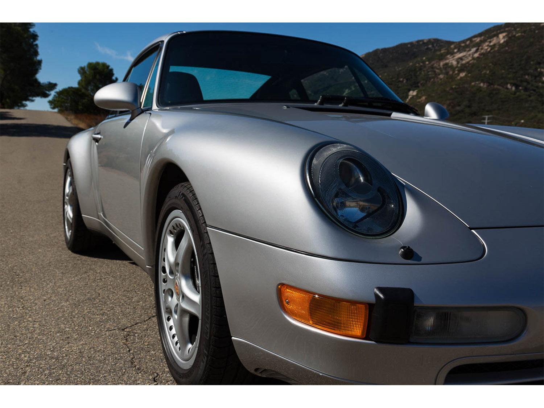 1998 Porsche Targa 993 For Sale Makellos Classics Porsche Dealer Escondido California.psd_0000s_0000s_0101_untitled-132.jpg
