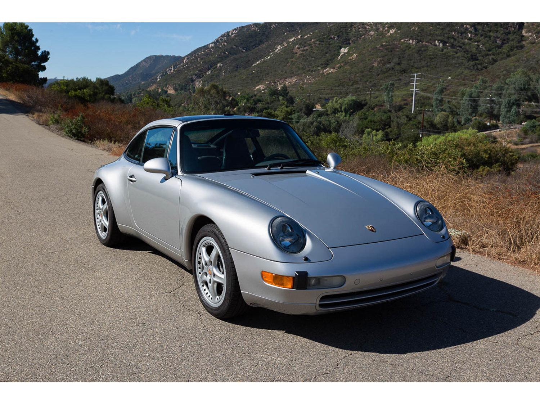 1998 Porsche Targa 993 For Sale Makellos Classics Porsche Dealer Escondido California.psd_0000s_0000s_0102_untitled-130.jpg