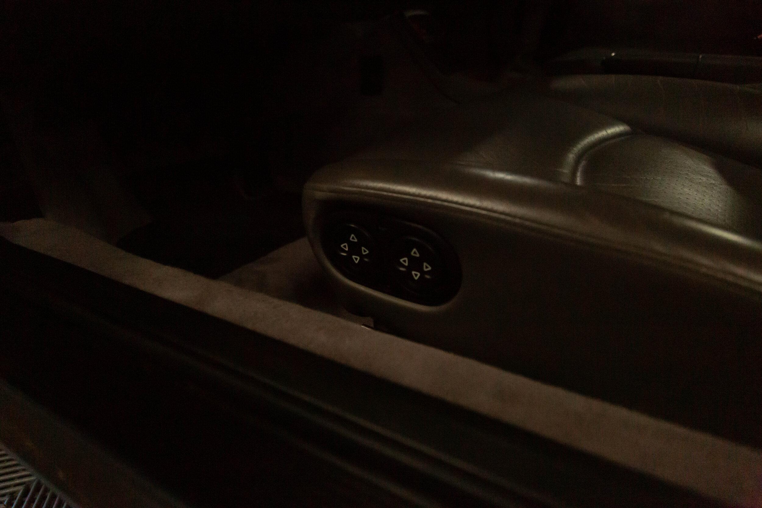 porsche 911 targa 1998-11.jpg