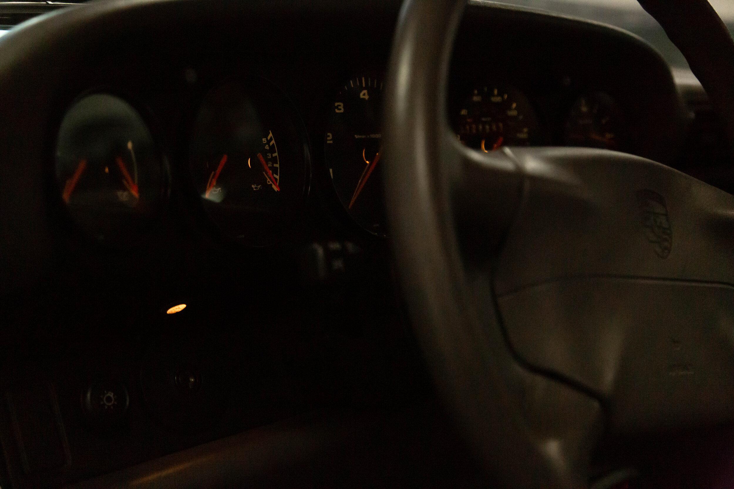 porsche 911 targa 1998-14.jpg
