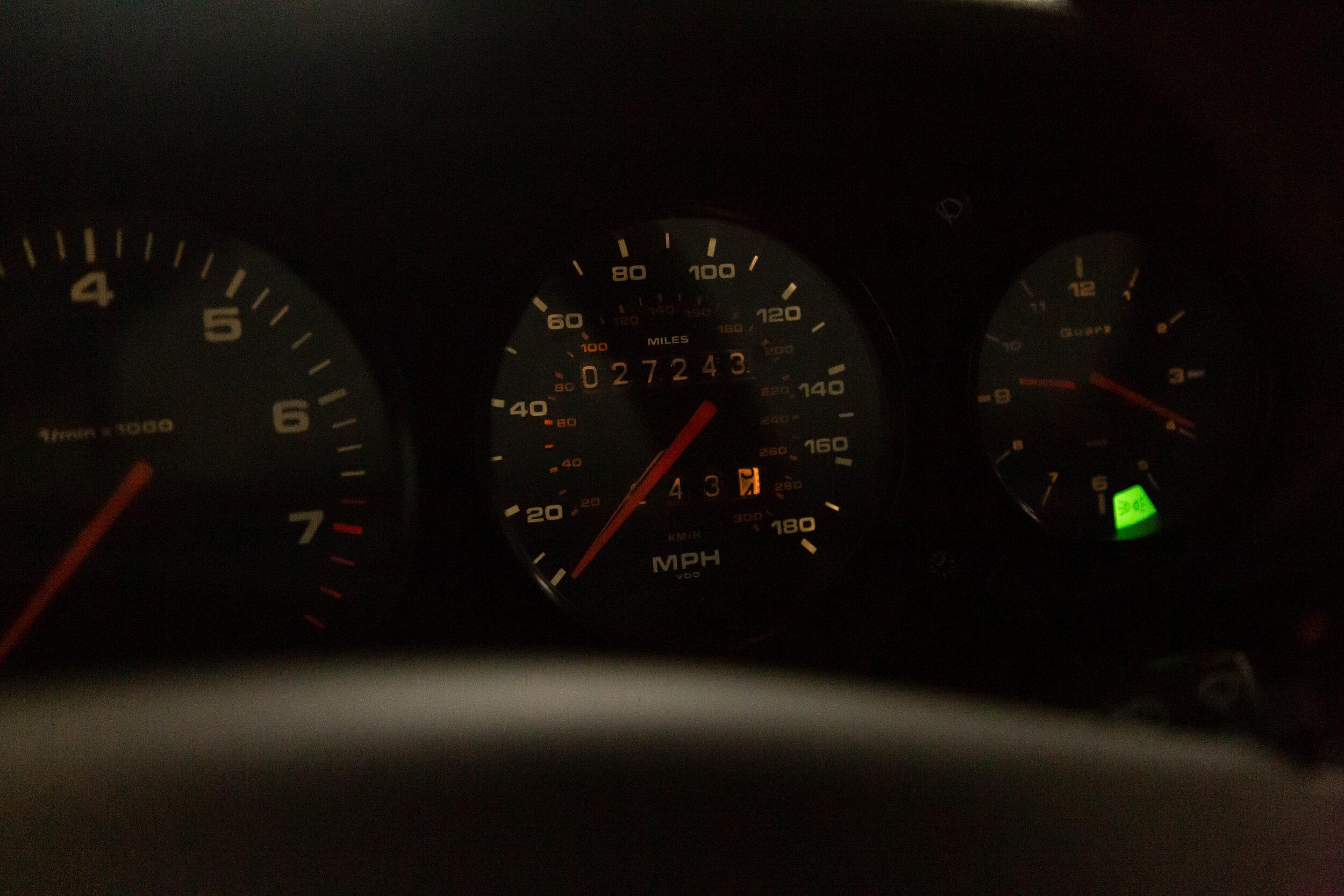 porsche 911 targa 1998-15.jpg