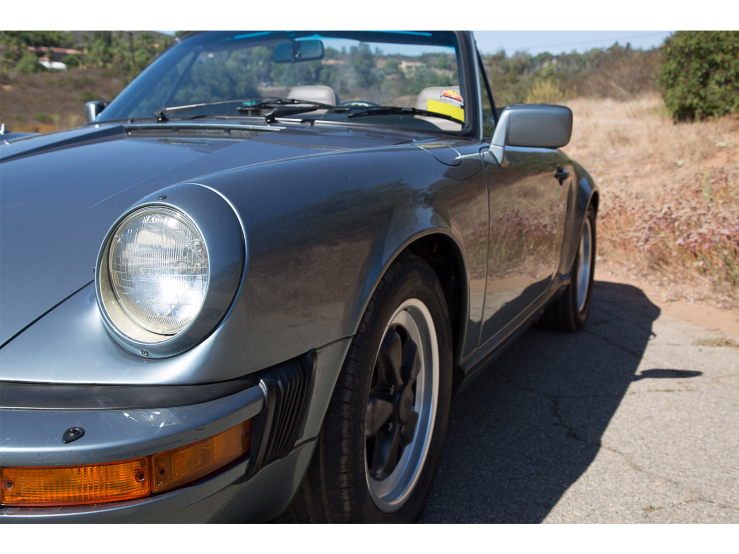 1984-carrera-cabriolet-slate-blue-911-sc-for-sale-makellos-classics_0001s_0000s_0004_1B7A6645.jpg
