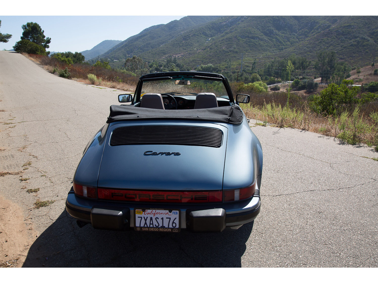 1984-carrera-cabriolet-slate-blue-911-sc-for-sale-makellos-classics_0001s_0000s_0008_1B7A6637.jpg