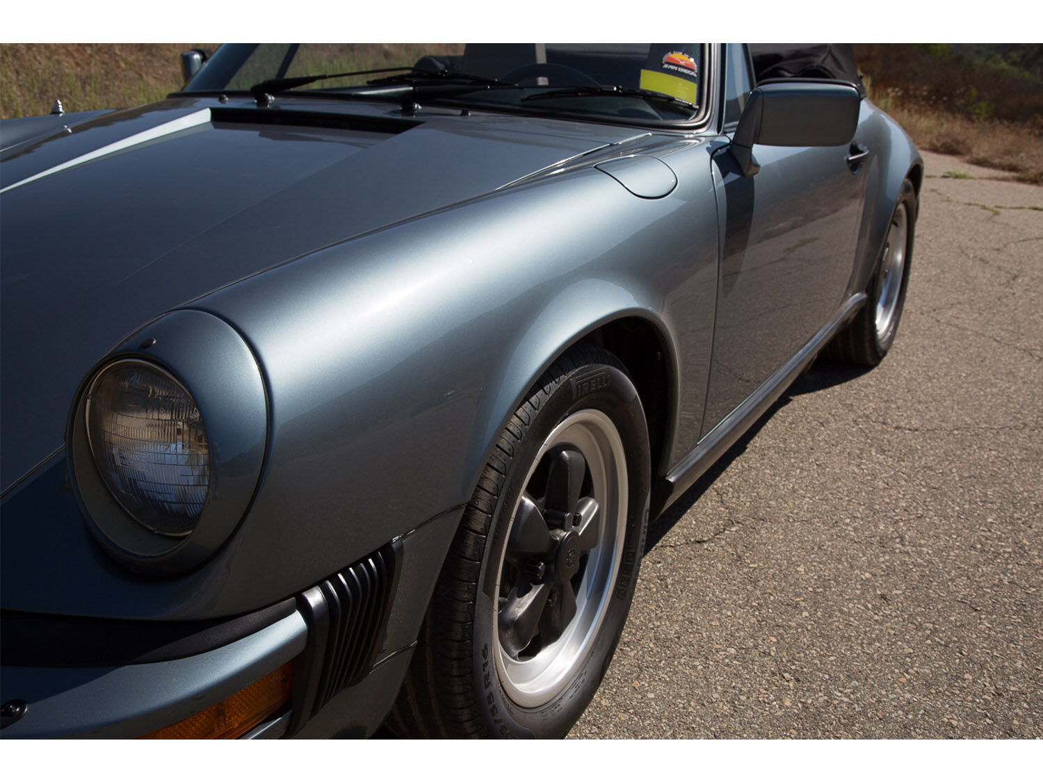 1984-carrera-cabriolet-slate-blue-911-sc-for-sale-makellos-classics_0001s_0000s_0014_1B7A6630.jpg