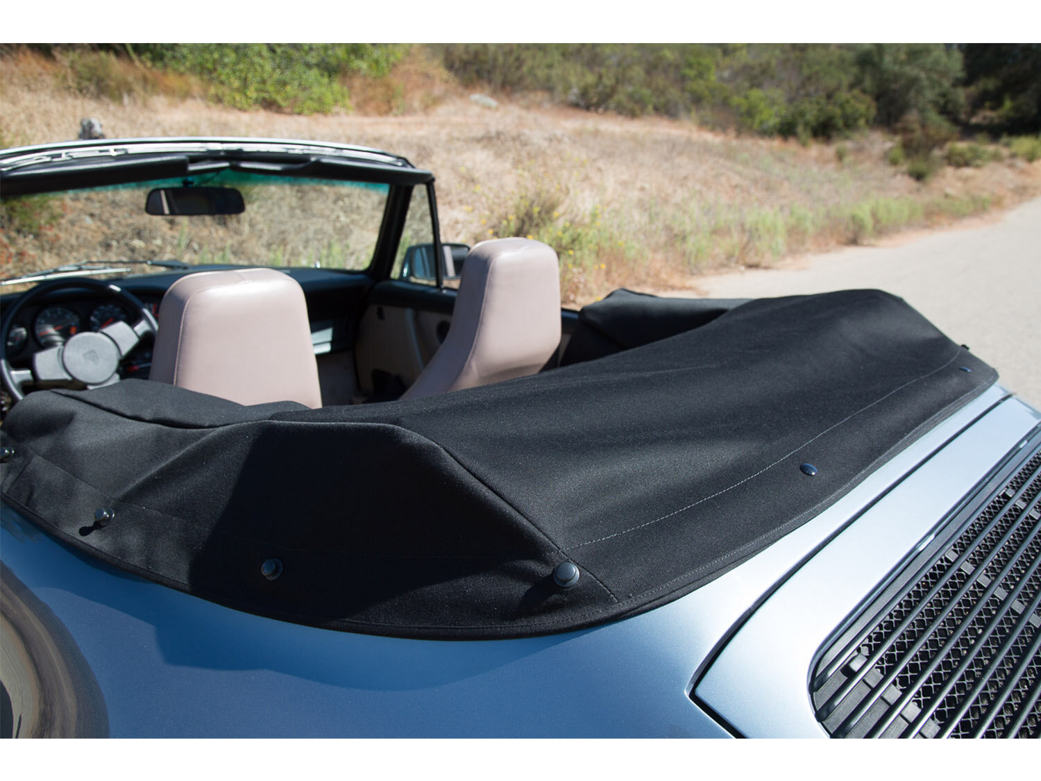 1984-carrera-cabriolet-slate-blue-911-sc-for-sale-makellos-classics_0001s_0000s_0021_1B7A6619.jpg