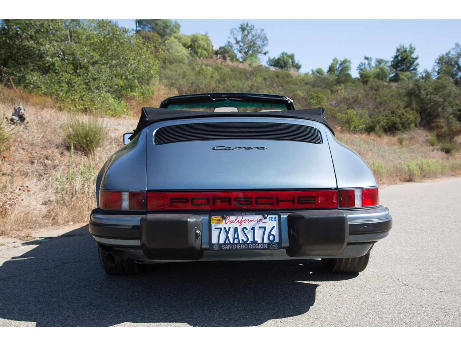 1984-carrera-cabriolet-slate-blue-911-sc-for-sale-makellos-classics_0001s_0000s_0026_1B7A6613.jpg