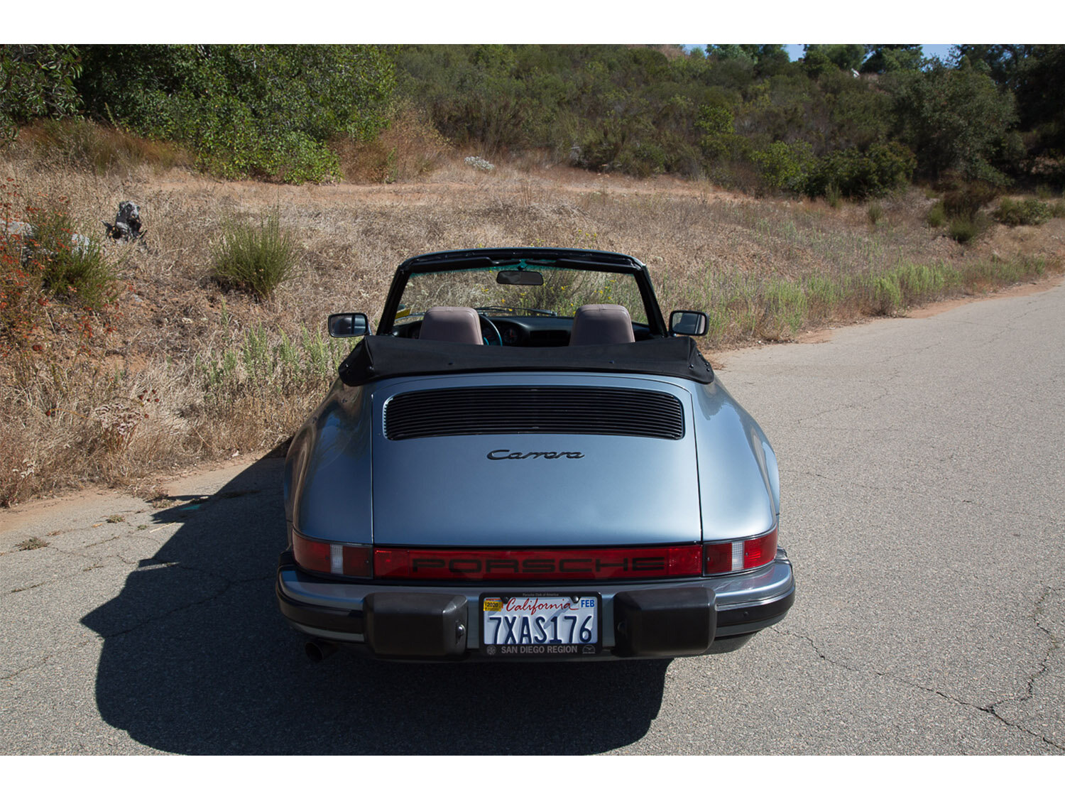 1984-carrera-cabriolet-slate-blue-911-sc-for-sale-makellos-classics_0001s_0000s_0027_1B7A6611.jpg