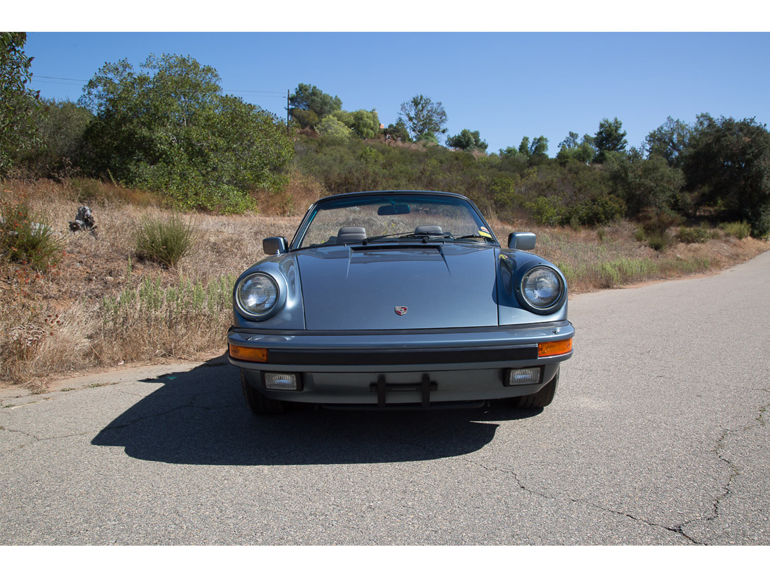 1984-carrera-cabriolet-slate-blue-911-sc-for-sale-makellos-classics_0001s_0000s_0033_1B7A6594.jpg