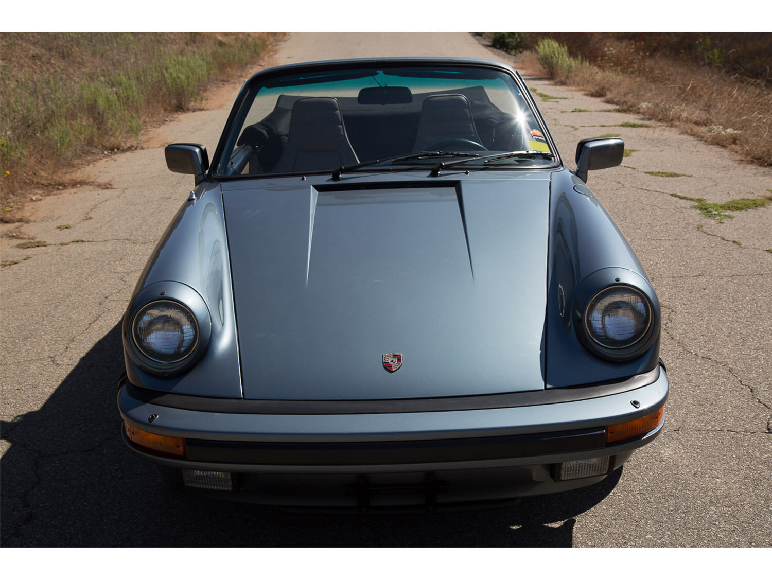 1984-carrera-cabriolet-slate-blue-911-sc-for-sale-makellos-classics_0001s_0000s_0036_1B7A6587.jpg