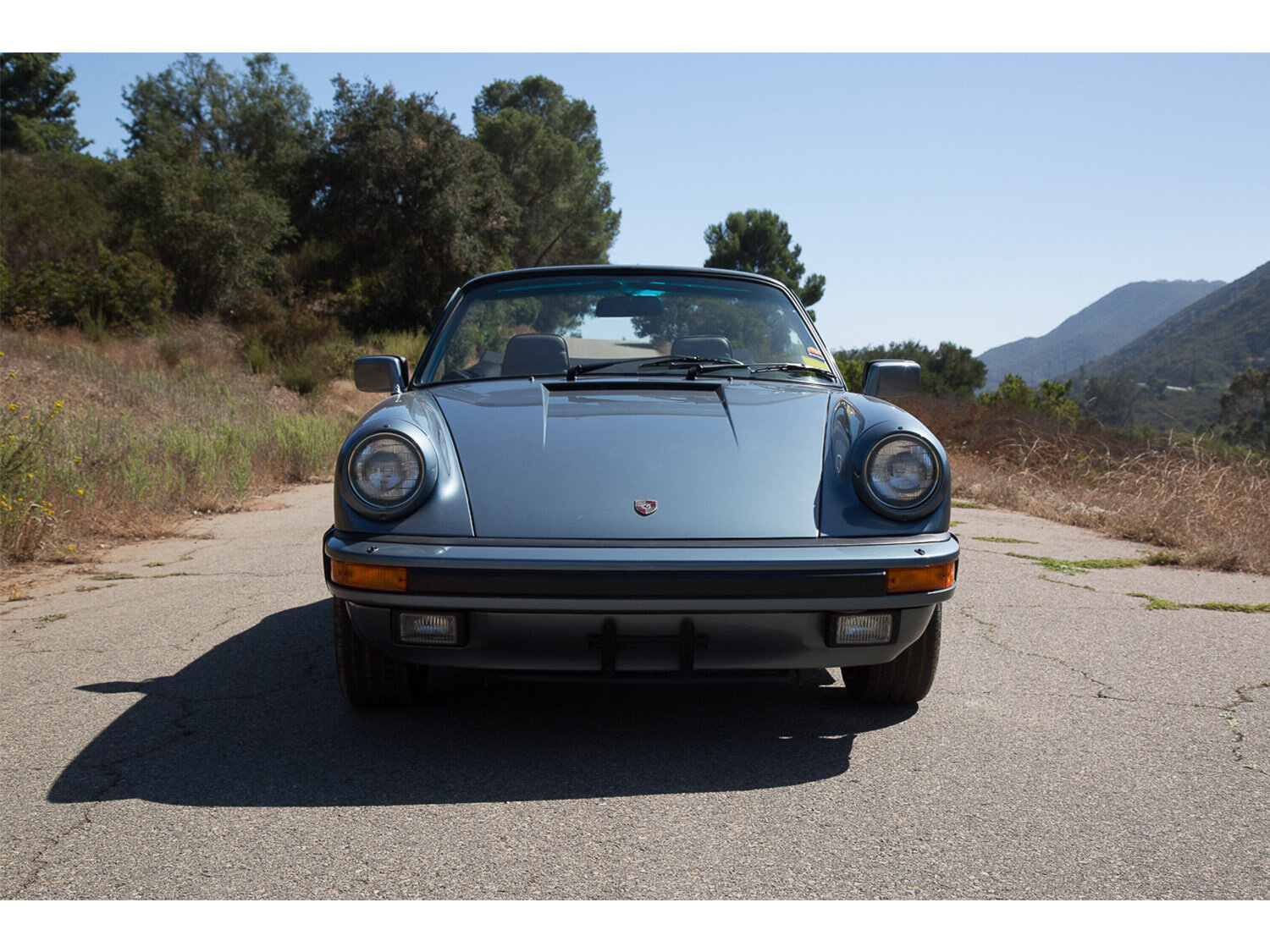 1984-carrera-cabriolet-slate-blue-911-sc-for-sale-makellos-classics_0001s_0000s_0040_1B7A6583.jpg