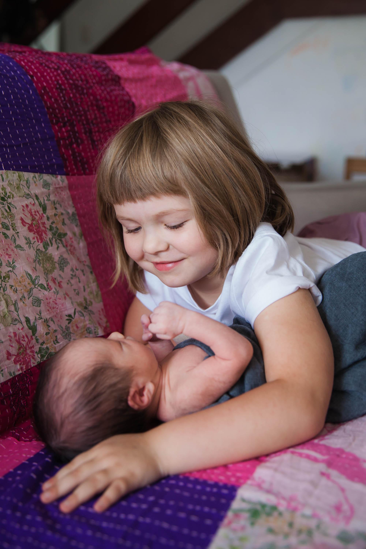 JackandPurdy-Newborn-LifestylePhotography-Perth-2.jpg