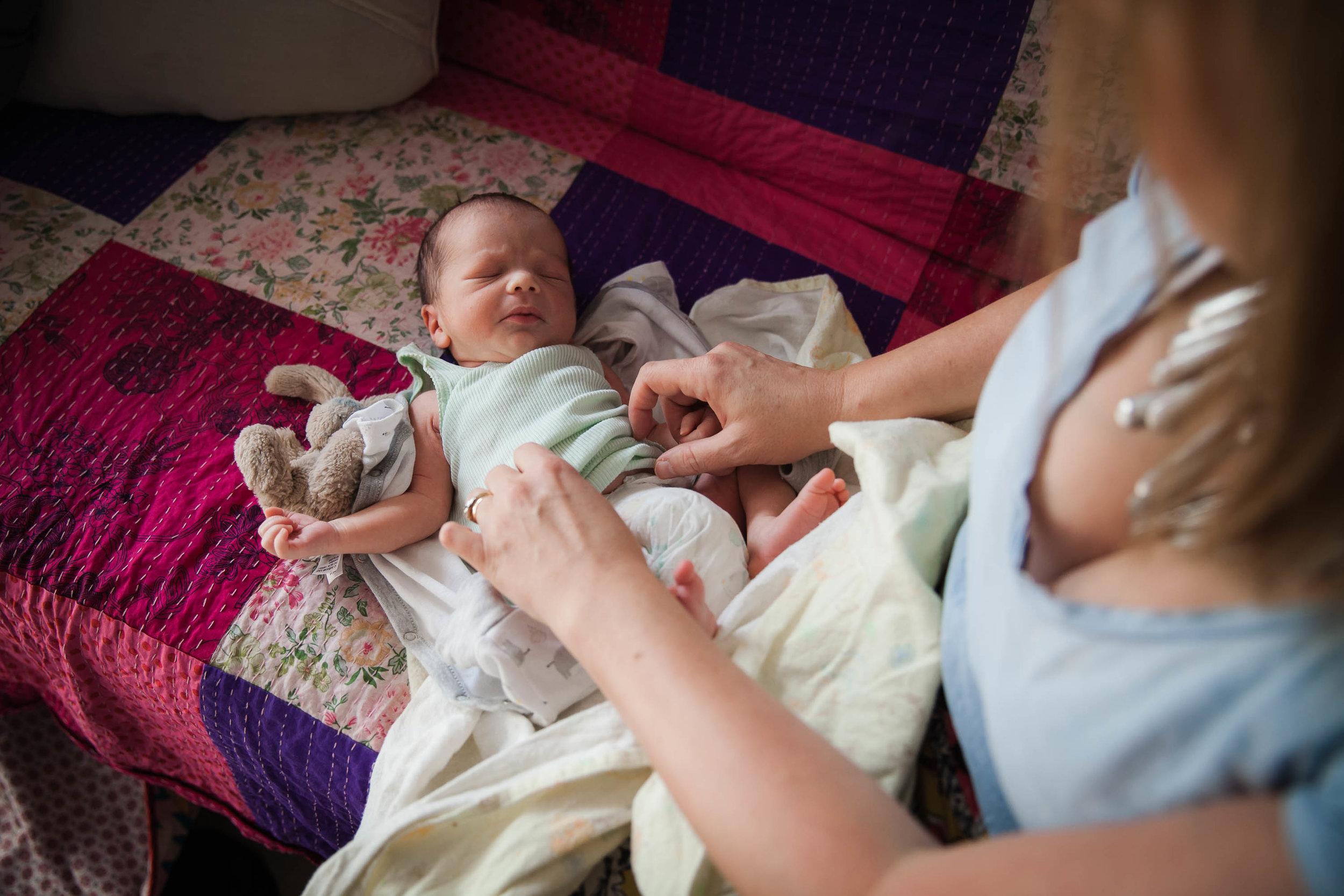 JackandPurdy-Newborn-LifestylePhotography-Perth-1.jpg